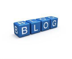 如何建立个人博客?