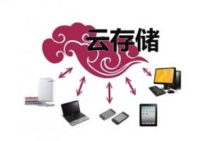 图片云存储平台有哪些?