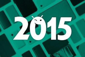 密码保护:简写2015