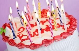 我的27岁生日独白