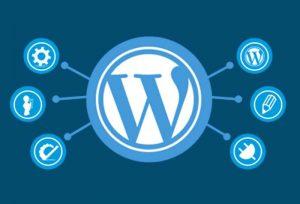 WordPress显示指定分类目录文章代码