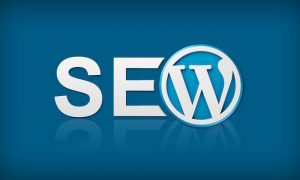 wordpress分类及页面同时添加.html后缀插件